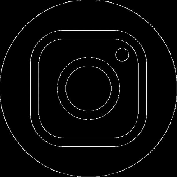 Usis Pro Instagram